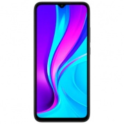 XIAOMI Redmi 9C (2/32 Gb) Midnight Gray * Смартфон