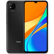 XIAOMI Redmi 9C (3/64 Gb) Gray * Смартфон